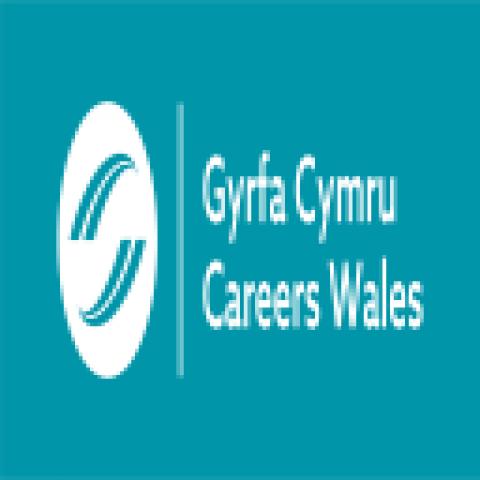 Gyrfa Cymru