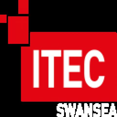 ITEC Abertawe