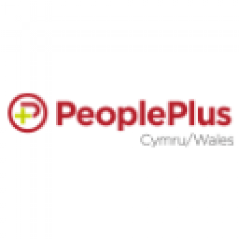 PeoplePlus Cymru