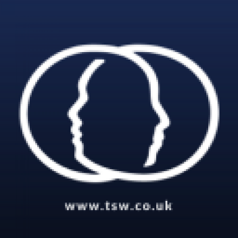 TSW Training